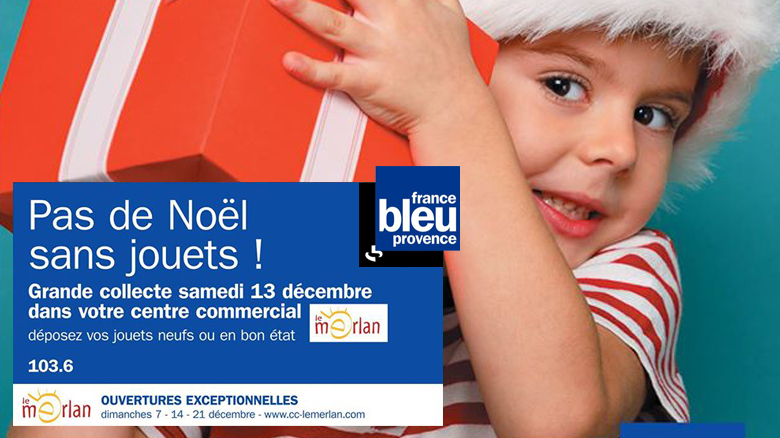 2014.12-Fontaineauxjouets-(01)