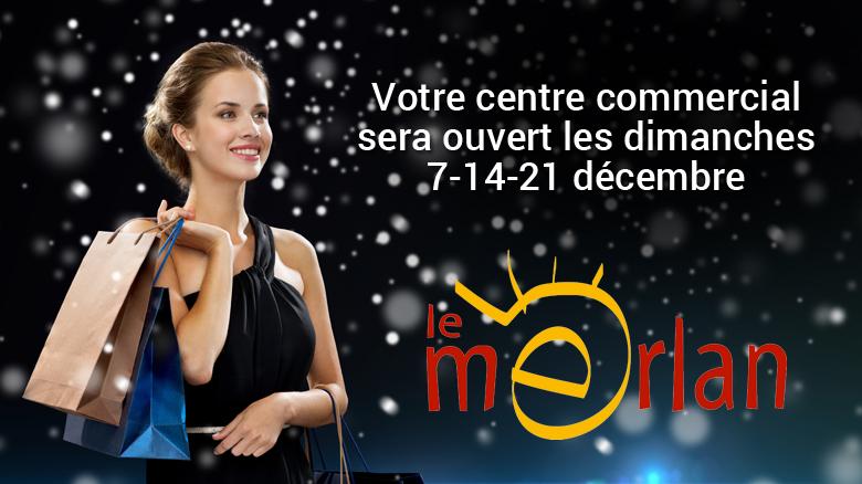 2014.12-JoyeusesFetes-(0)