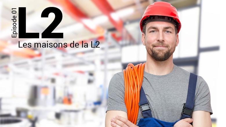 2014.12-L2-LesMaisonsDeLaL2