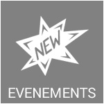 mob-evenements