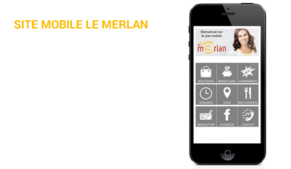 mobile-footer