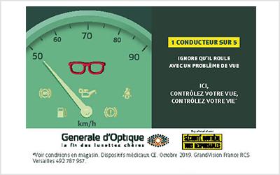 Général Optique